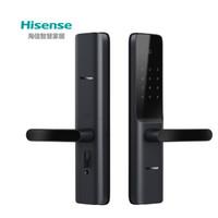 Hisense 海信 E55B  智能指纹电子锁