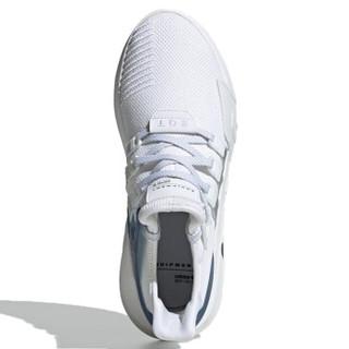阿迪达斯 ADIDAS 三叶草 男女 EQT BASK ADV 运动 经典鞋 EE5025 41码 UK7.5码