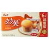 康师傅 妙芙蛋糕 奶油味 288g