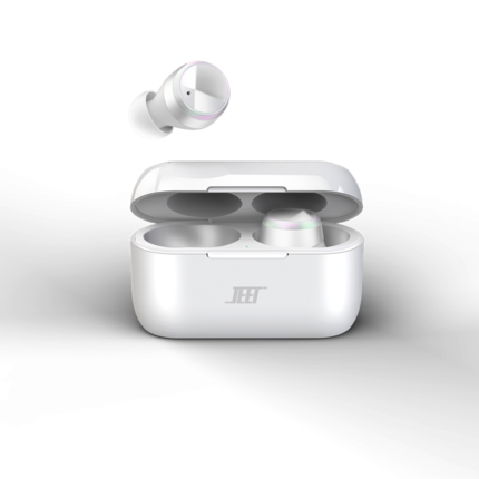 JEET Air Plus TWS 真无线运动蓝牙耳机