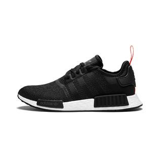 考拉海购黑卡会员 : adidas 阿迪达斯 Originals NMD R1 女性款跑鞋