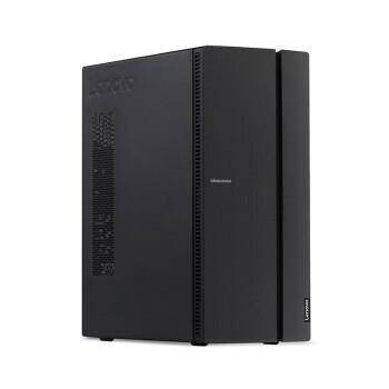 Lenovo 联想 擎天 T510A 15升主机箱 (R3-3200G、1TB HDD、8GB)