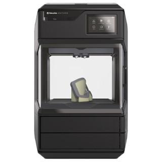 MakerBot Method 准工业级双喷头高性能3D打印机
