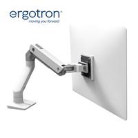 ERGOTRON 爱格升 45-475-216 HX 显示器支臂/支架(承重19.1kg)