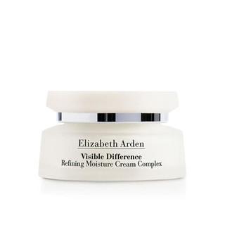 银联专享 : Elizabeth Arden 伊丽莎白·雅顿 21天显效复合面霜 75ml