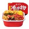 小龙坎 自热火锅荤菜牛肉版 380g