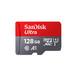 SanDisk 闪迪 Ultra 至尊高速 128GB TF存储卡 88元包邮