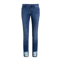 ARMANI EXCHANGE 阿玛尼奢侈品19秋冬新款女士牛仔裤 6GYJ69-Y2HKZ DENIM-1500 29