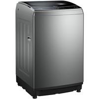 Midea 美的 快净直驱系列 变频 波轮洗衣机