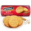 Mcvitie's 麦维他 全麦粗粮酥性消化饼干 400g