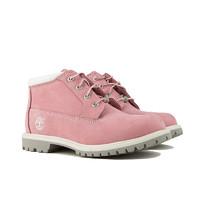 Timberland 添柏岚 TB023308661 女子工装靴
