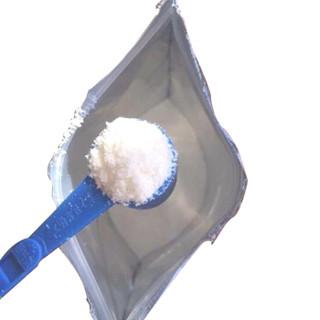 BELLAMY\'S 贝拉米 婴儿有机燕麦米粉 125g(5个月以上)