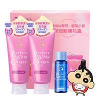 618什么值得买 篇一:油性敏感肌肤:哪些品牌护肤品值得购买
