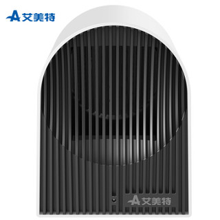 AIRMATE 艾美特 WP5-X2 mini暖风机