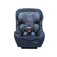 MAXI-COSI 迈可适 Pria 85 MAX系列 儿童安全座椅 0-12岁