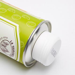 法国进口拉朵安健(latourangelle)牛油果(乔鳄梨)油250ml