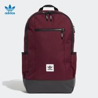 adidas 阿迪达斯 2019Q3-GDO57 男女款双肩背包 15*30*46cm