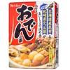 House 好侍 关东煮调味料 77.2g