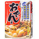 House 好侍 关东煮调味料 77.2g *2件 22元包邮(下单立减)