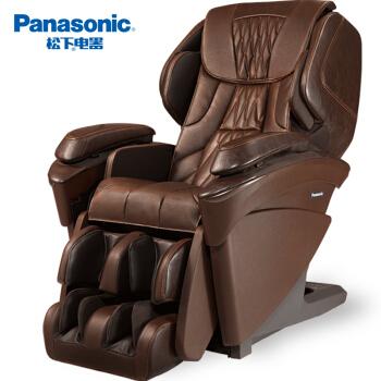 PLUS会员 : Panasonic 松下 EP-MA97-T492 按摩椅