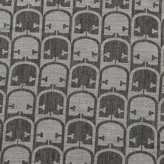 芙拉 Furla FW19MAIN 女士 粘胶纤维 灰色 FUTURA系列 长围巾披肩丝巾67x188 1020927