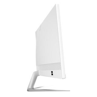 onebot D22 21.5英寸家用办公台式一体机电脑(J4105 4G 240G SSD WiFi 蓝牙 无线键鼠 3年质保 1年上门)