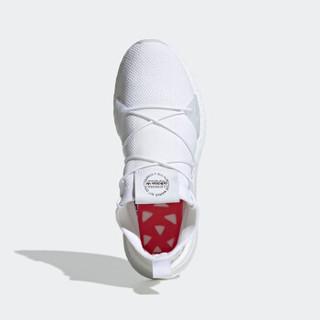adidas 阿迪达斯 ARKYN KNIT W EE5067 女子休闲运动鞋