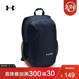 UNDER ARMOUR 安德玛 Roland 1327793 运动训练背包