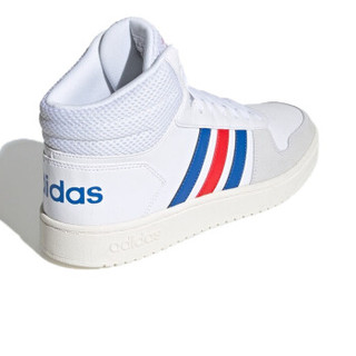 adidas 阿迪达斯 EE7382 男子休闲运动鞋