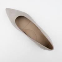 UNIQLO 优衣库 418365 女式平底鞋