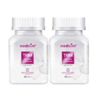 Medisum Trim 女士瘦维素 60粒
