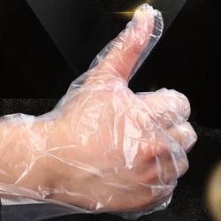 一次性手套*1000只、多功能煮蛋器、柠檬冻干片等