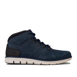Timberland Bradstreet Hiker Boots 男士登山靴
