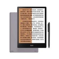 文石 BOOX Note pro 10.3英寸电子书阅读器安卓手写电子纸记事本笔记本墨水屏背光商务学生PDF柔性大屏电纸书