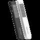 白菜党:inphic 英菲克 PL1 激光翻页笔 电池标准版 9.9元包邮(需用券)
