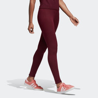 adidas Originals 阿迪达斯 TREFOIL TIGHT DH4433 女子绑腿裤