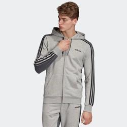 adidas 阿迪达斯 E CB FZ FT DQ3098 男子训练外套