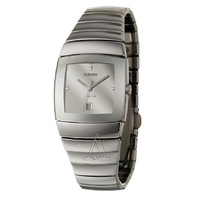 RADO 雷達 Sintra Jubile R13721702 女士陶瓷腕表