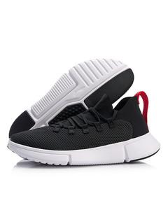 LI-NING 李宁 AGBN033 男士运动鞋