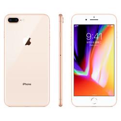 Apple iPhone 8 Plus 智能手机 128GB 全网通