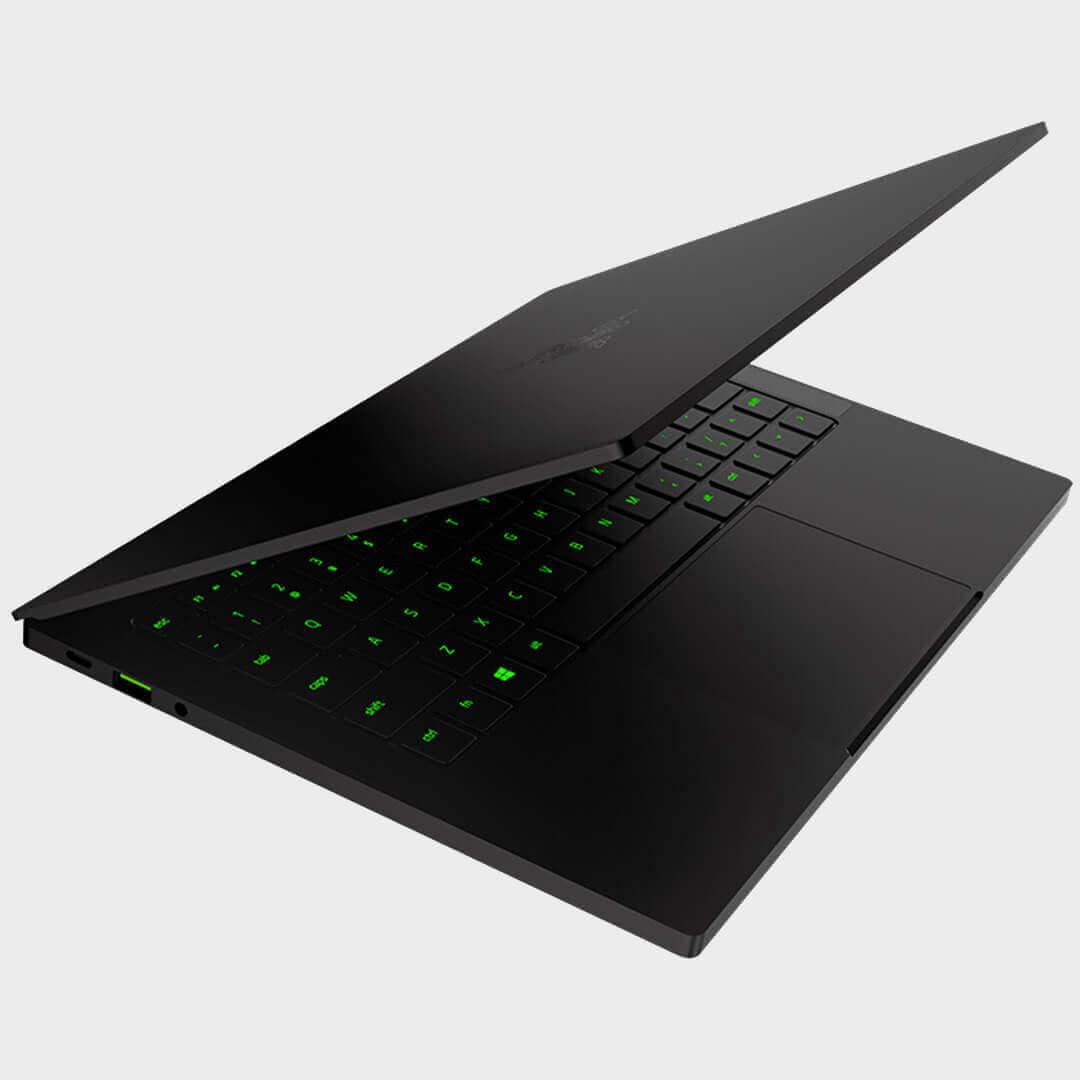 RAZER 雷蛇 灵刃潜行版 13 轻薄笔记本电脑