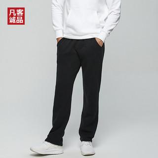 Vancl 凡客诚品 1094696 男士针织长裤