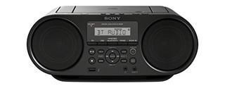 Sony 索尼  ZS-RS60BT 无线蓝牙音箱