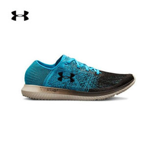 UNDER ARMOUR 安德玛 Blur 3000008 男士跑步鞋