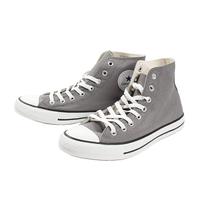 Converse 匡威 RAK53-097 男女款高帮帆布鞋