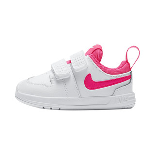 NIKE 耐克 NIKE PICO 5 (TDV) 儿童运动鞋