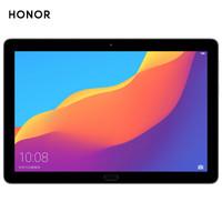 HUAWEI 华为 荣耀平板5 10.1寸平板电脑(3GB、32GB、WiFi、苍穹灰)