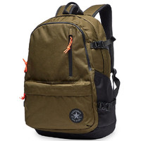 CONVERSE 匡威 中性 Straight Edge Backpack 10017952 背包