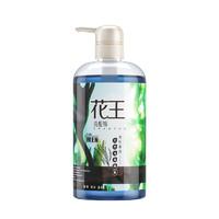 KAO 花王 海藻控油洗发水 750ml *5件