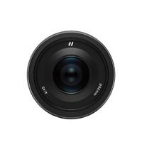 HASSELBLAD 哈苏 XCD F4/45P 定焦镜头